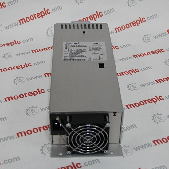 sado-0824 da honeywell